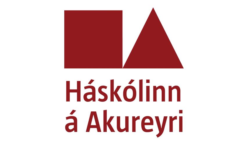 logo_haskola_akureyri