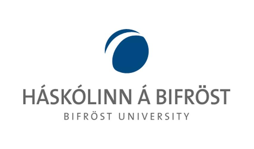 logo_haskola_bifrost