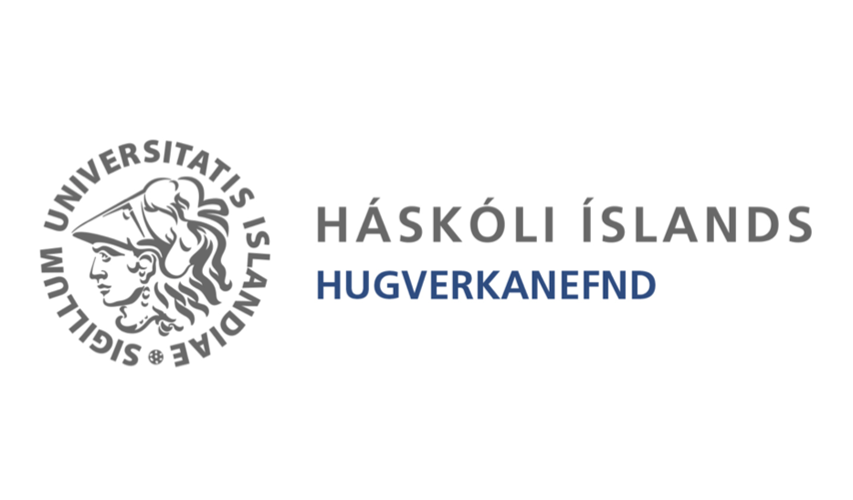 logo_hi_hugverkanefnd