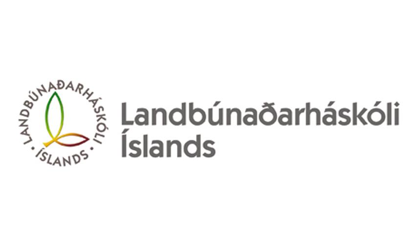 logo_lbh