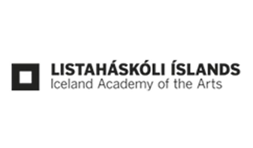 logo_lhi