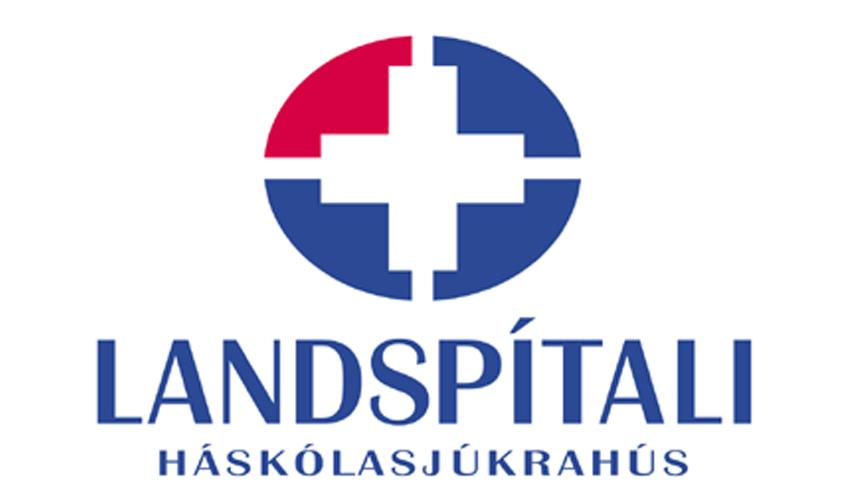 logo_lhs
