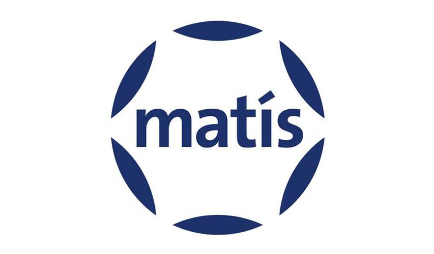 logo_matis