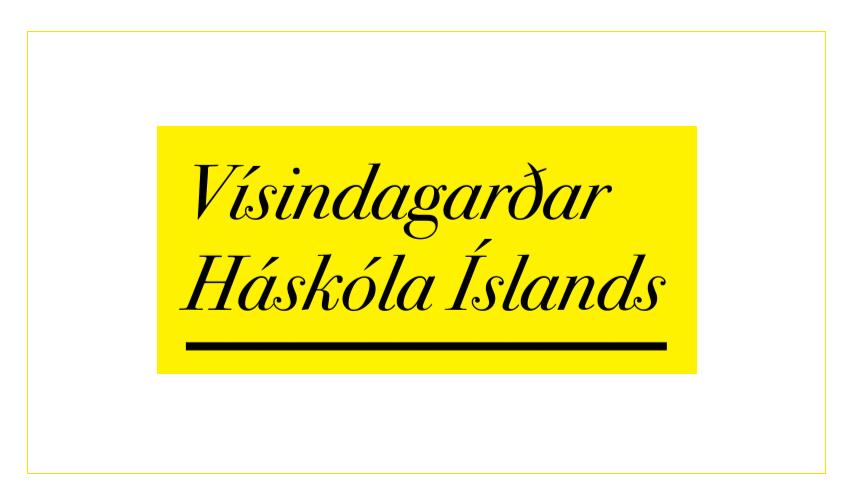 logo_visindagardar