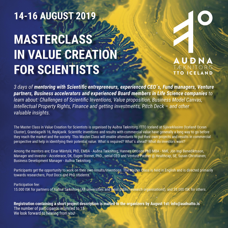 2019_Masterclass ATTO_EN