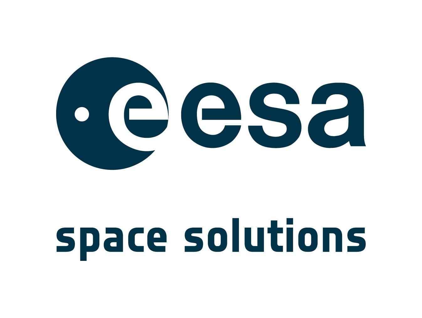 ESA_S2_Logo_RGB_DeepSpace